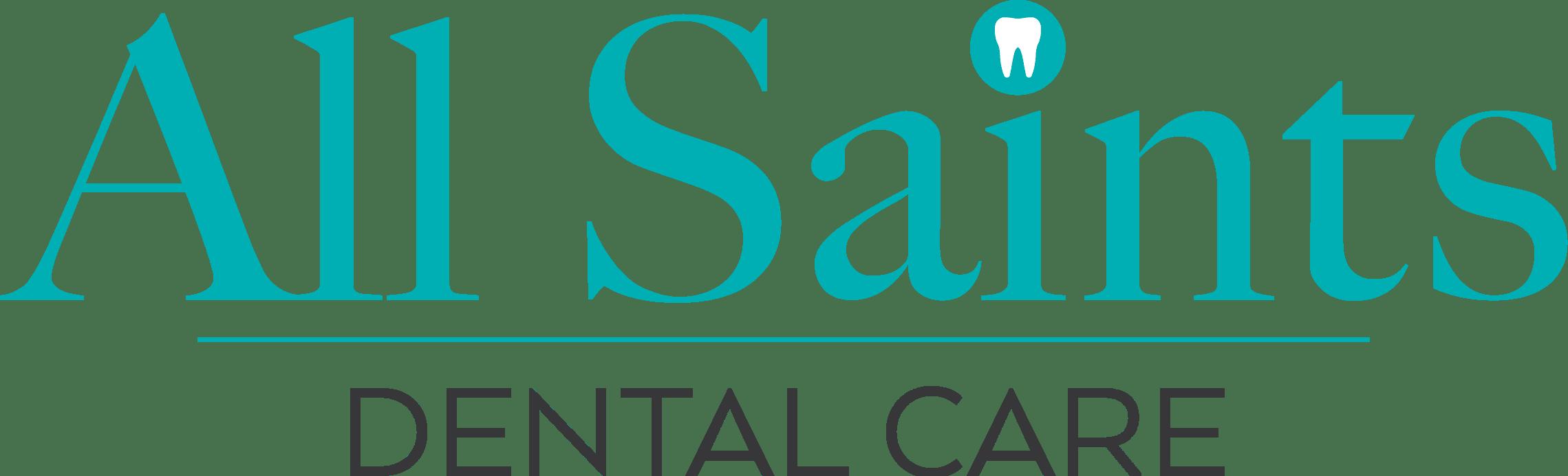 All Saints Dental Care