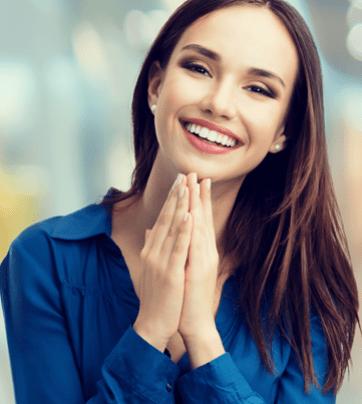 Treatment - All Saints Dental Care